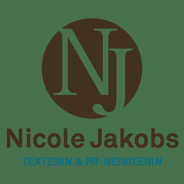 Nicole Jakobs | Texterin & PR-BERATERIN